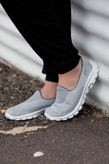 skechers type shoes