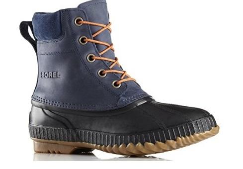 mountain rain boots cheyanne