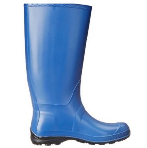 Kamik Women's Olivia Boots
