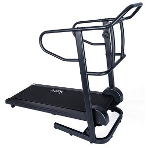 manual treadmill for elderly