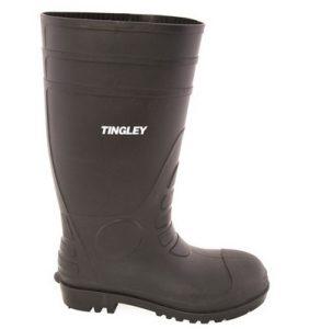 tingley men's rain boot review