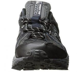 New Balance Men's 481v2 Trail Running Shoe Review