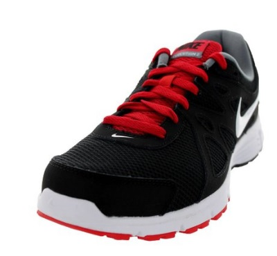 b6a60e303eb3 Nike Revolution 2 Running Shoe Review