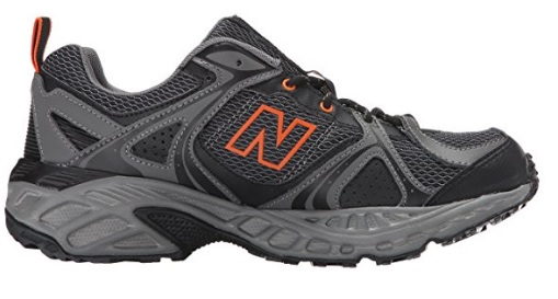 new balance s 481v2 trail running shoe review