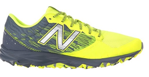New Balance Men s 690v2 Trail Running Shoe Review 89d4f69d7