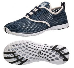 water shoes aleader