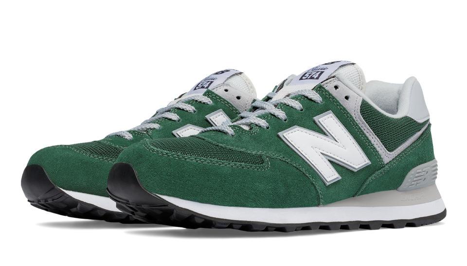Nb Walking Shoes Reviews