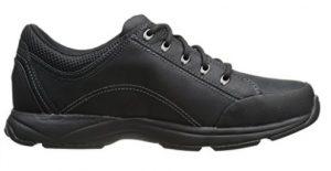 chranson walking shoe rockport
