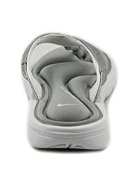nike comfort sandal