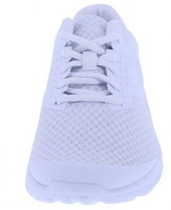 eab2e937e67 champion memory foam shoes review Sale