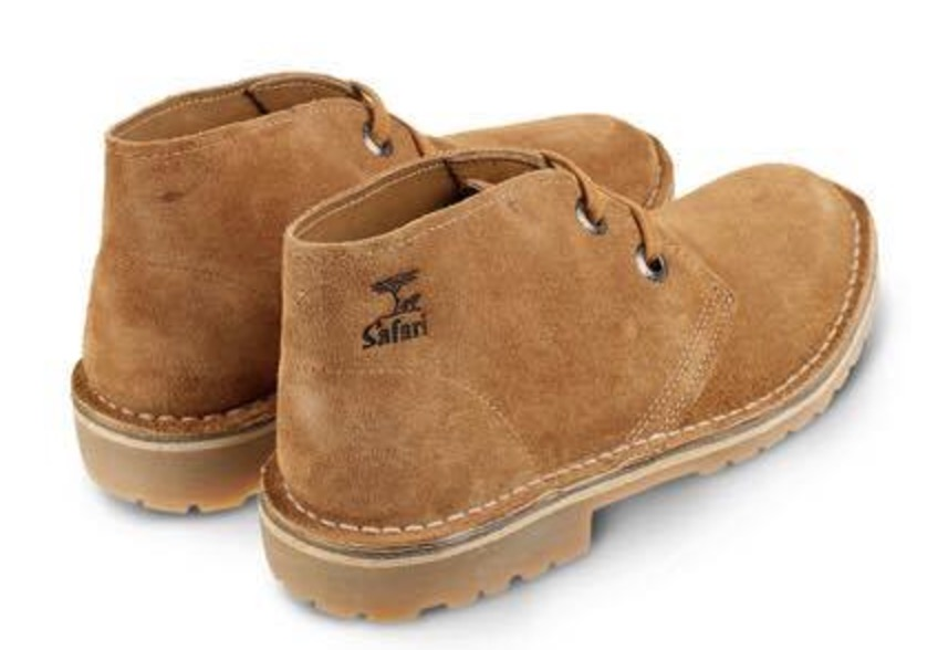 timberland safari shoes