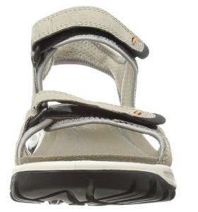 ecco moonrock sandal