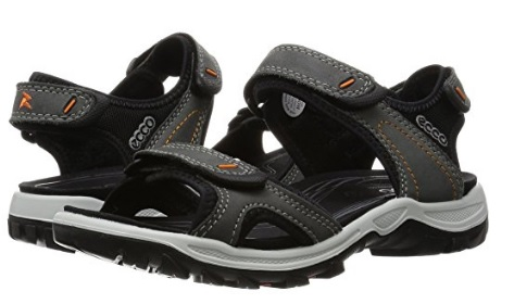 ECCO Women's Offroad Lite Sandal Review