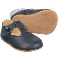 hard soles
