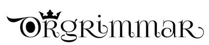 orgrimmar logo