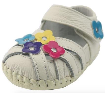 orgrimmar baby shoe