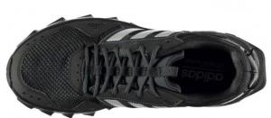 adidas rockadia shoe trail