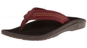 2c85facf93df If you want the best flip flop sandal for flat foot