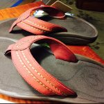 We Review The Best Men's Sandals For Flat Feet