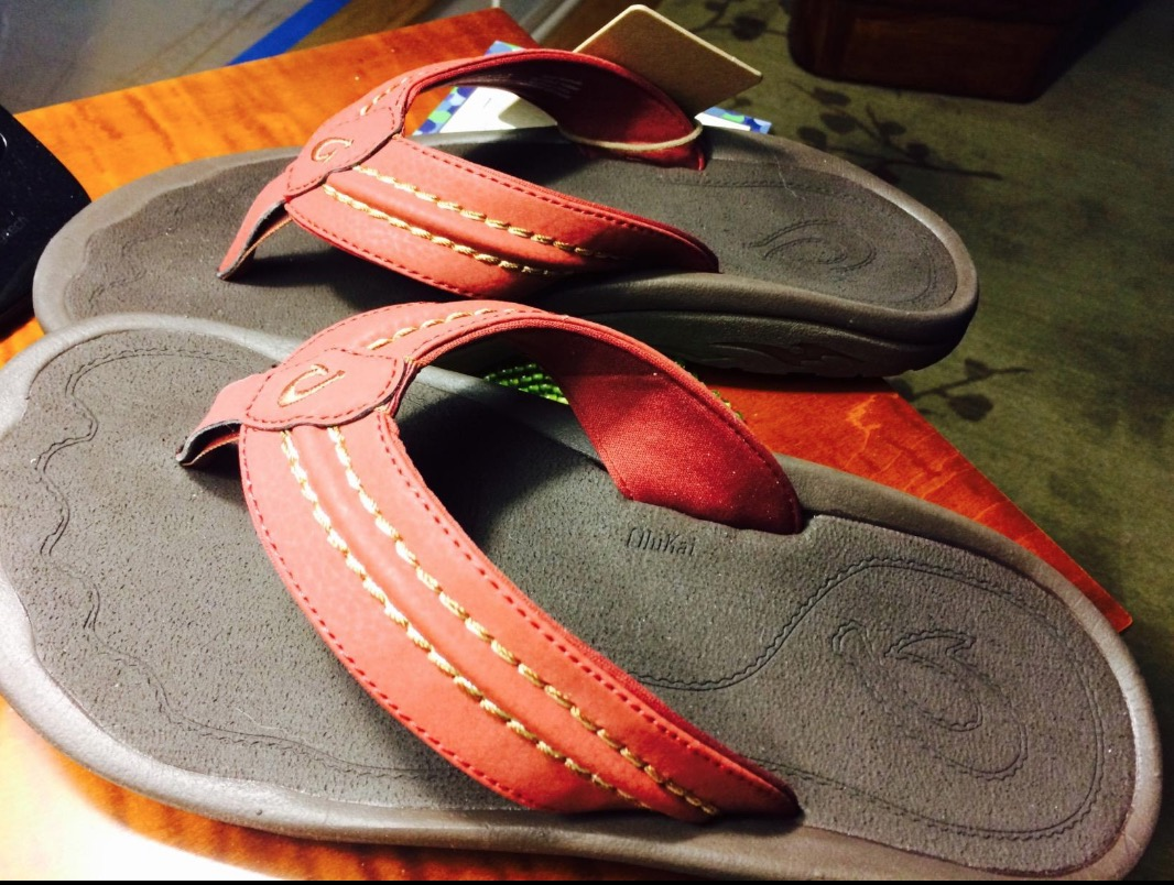 We Review The Best Men S Sandals For Flat Feet