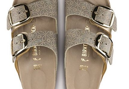 Best Women's Sandals For Achilles Tendonitis Review