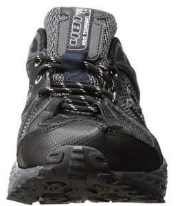 new balance 481 v2 shoe