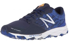 new balance 690v2 side shoe