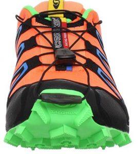 salomon speedcross 3 trail shoe