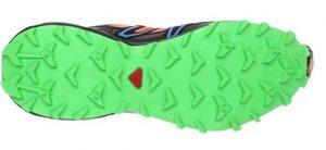 salomon speedcross 3 sole