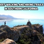 5 of the Best Walking Trails In Southern California