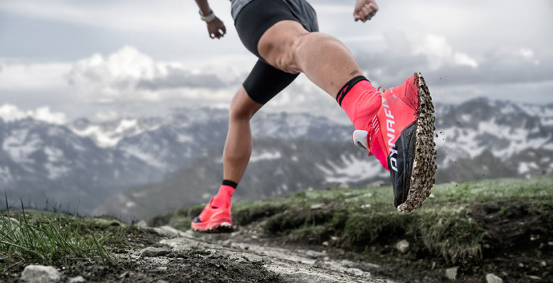 best womens trail shoes