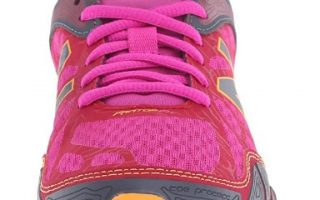 We Review The Best Trail Shoes For Women