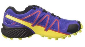 salomon speedcross 4 for women
