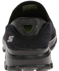 skechers walking shoes reviews