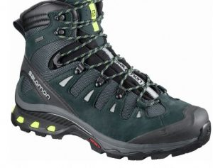 midweight hiking boot