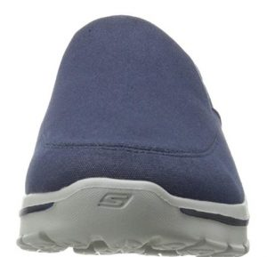 are skechers d'lites good for walking