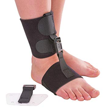 ankle foot brace