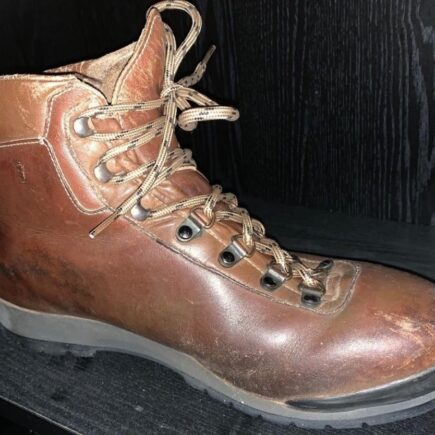 best work boot laces