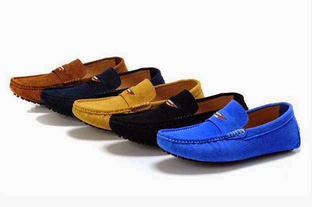 brands of loafer - Best Walking Shoe