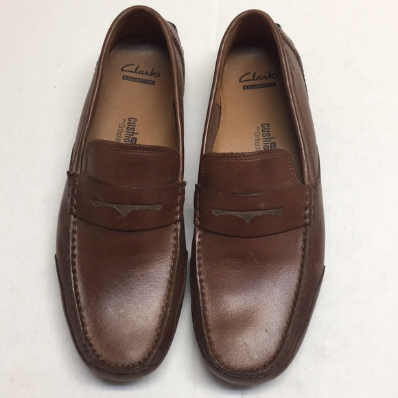 clarks loafer - Best Walking Shoe Reviews
