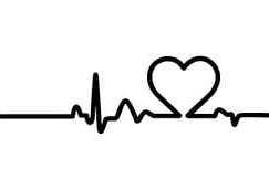 heartline