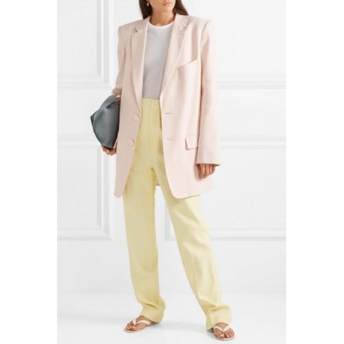 flip flop suit