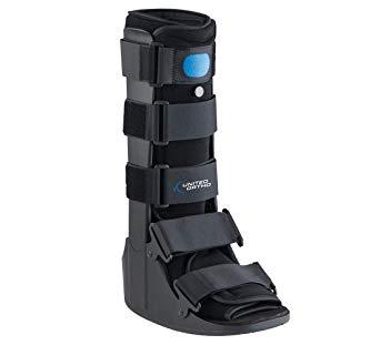 surgucal boot