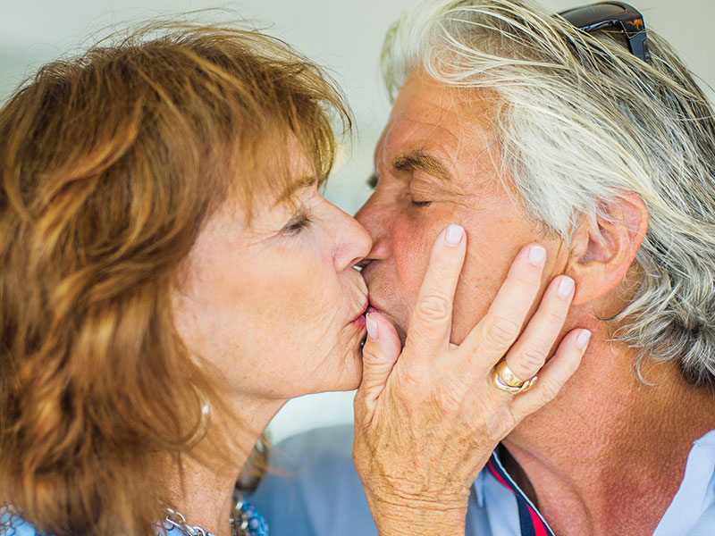 60-year-old-men-in-relationships