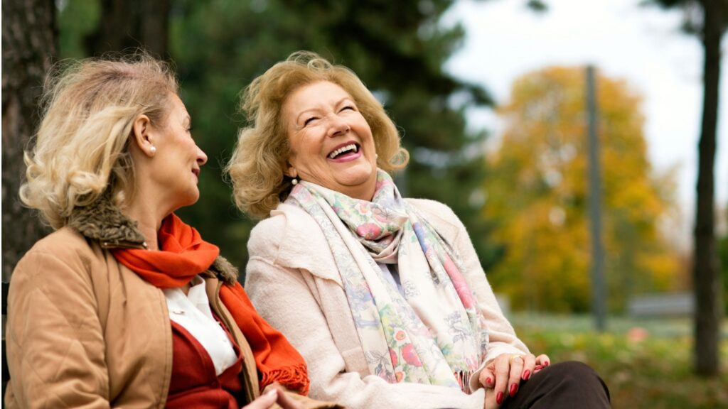 Sixty-and-Me_60-Things-That-Women-Love-About-Being-60-Years-Old