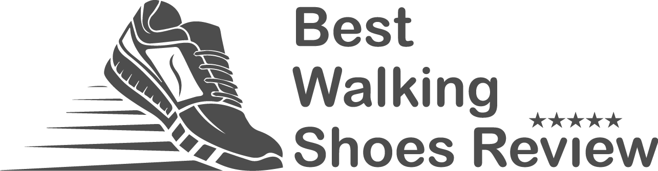 Best Walking Shoe Reviews